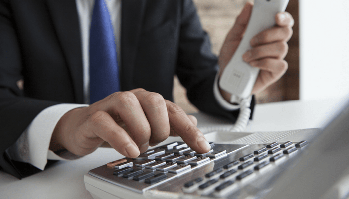 How Much Your Premises-Based Phone System Really Costs