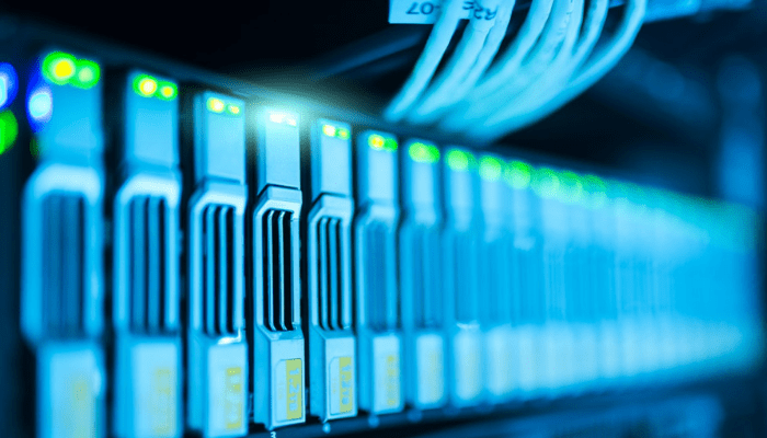These Are the Top 5 SD-WAN Benefits