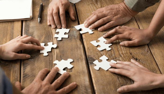 How Unified Communications is Fueling Team Collaboration and Business Innovation