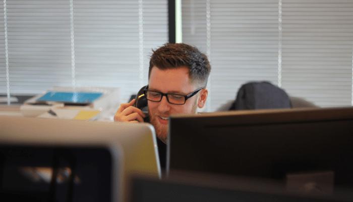 The 7 Amazing Benefits of Hosted Telephony