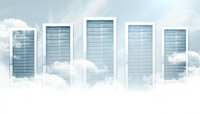 The Best Cloud PBX Providers With The Most Flexible Scalability