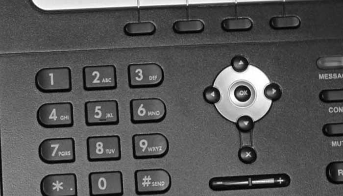Business VoIP Service: 6 Things You Need to Know