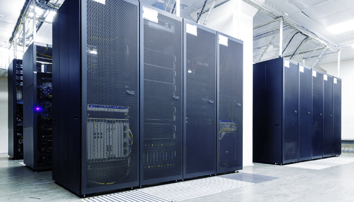 6 Key Benefits of Local Colocation Data Centers