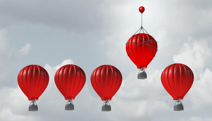 PRI Lines: The Advantages and Limitations
