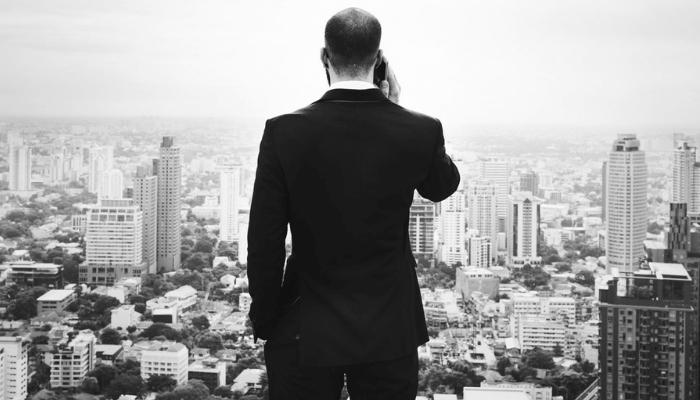 Telecom over PRI: How To Get The Best Solution