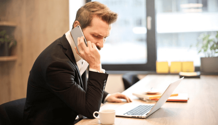 How to Ethically Record Business Phone Calls Without Breaking the Law