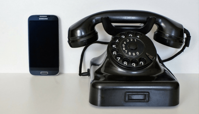 SIP vs  VoIP: What's the Difference and Which is Best?