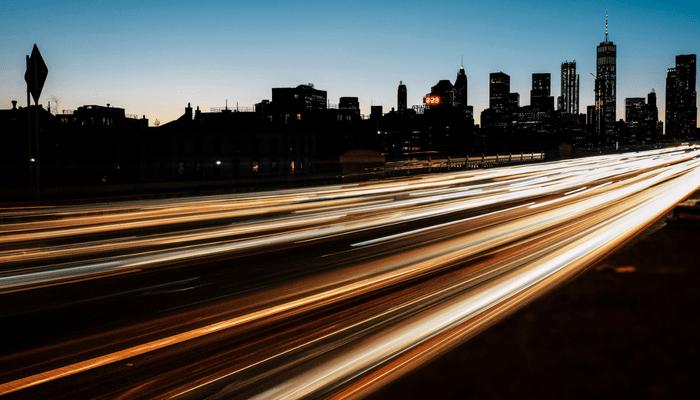 Gigabit Internet: 5 Surprising Business Benefits