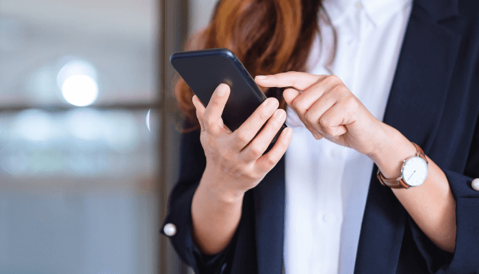 The 4 Most Reliable Business Wireless Providers for Enterprises