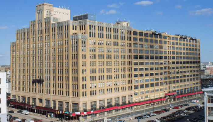 Atlantech Online Establishes a Point of Presence at Netrality's 401 North Broad Data Center in Philadelphia