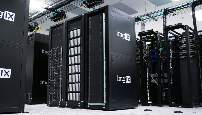 7 Key Points to Consider When Choosing a Data Center