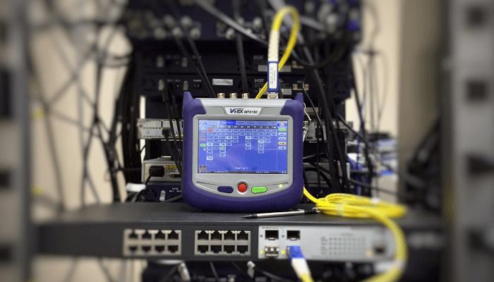7 Advantages of Fiber Optic Internet vs. Cable