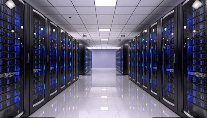 4 Pennsylvania Data Centers with Links Across the Mid Atlantic