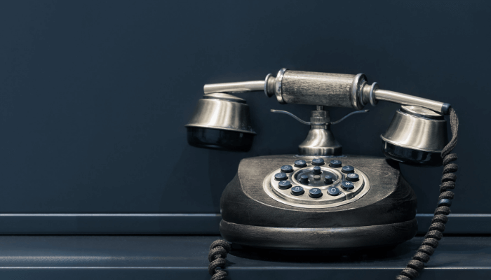 6 Key Benefits of Upgrading to a VoIP Telephone System