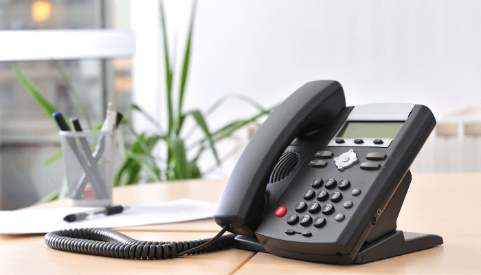 How to Manage Hosted Voice Telecommunications Services Like a Pro