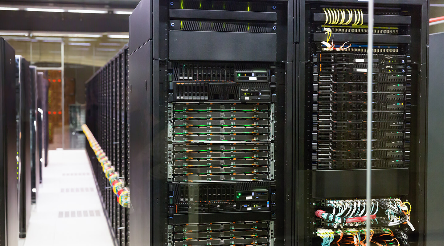 6 Benefits of Colocation Services for Modern Businesses