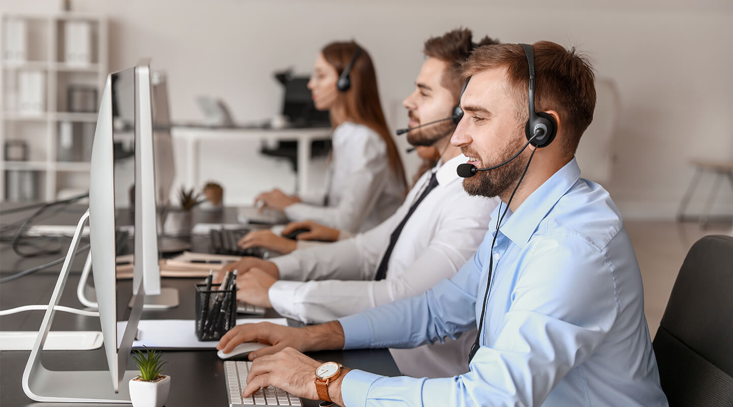 7 Reasons CCaaS (Contact Center as a Service) is the Future of Support