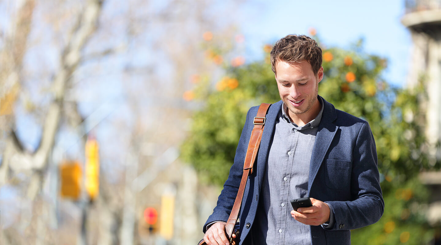 How Does eSIM Work: Adding Business Wireless to Your Personal Cell Phone