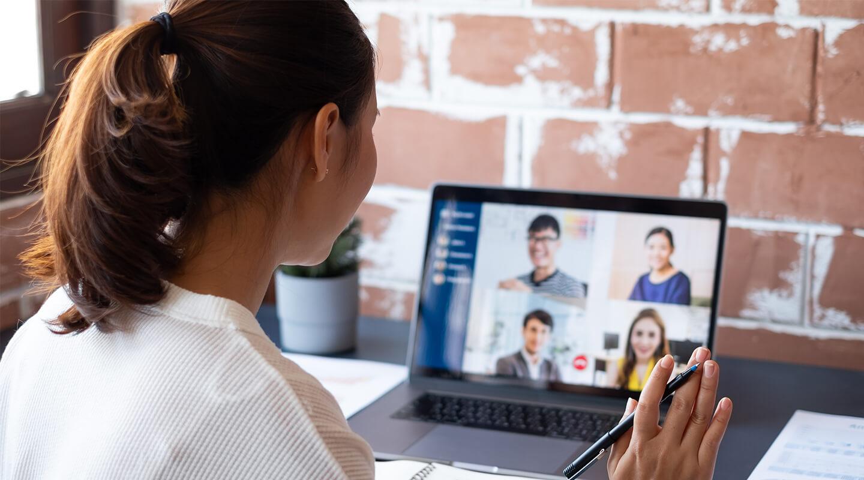 Microsoft Teams & Office 365 Integration: 4 Powerful Benefits