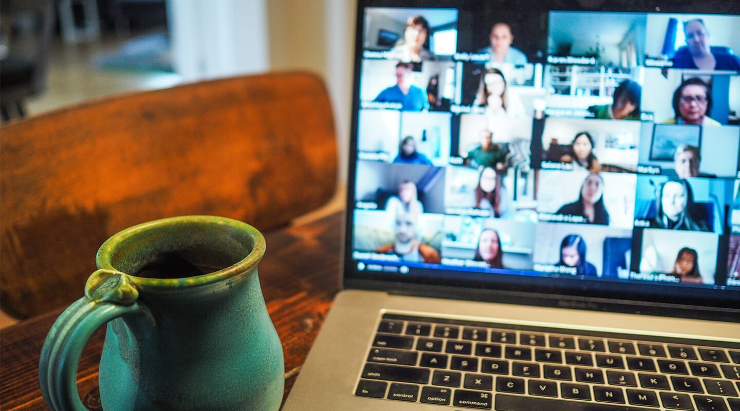 6 Tools To Power Your Remote Team's Communication in 2021