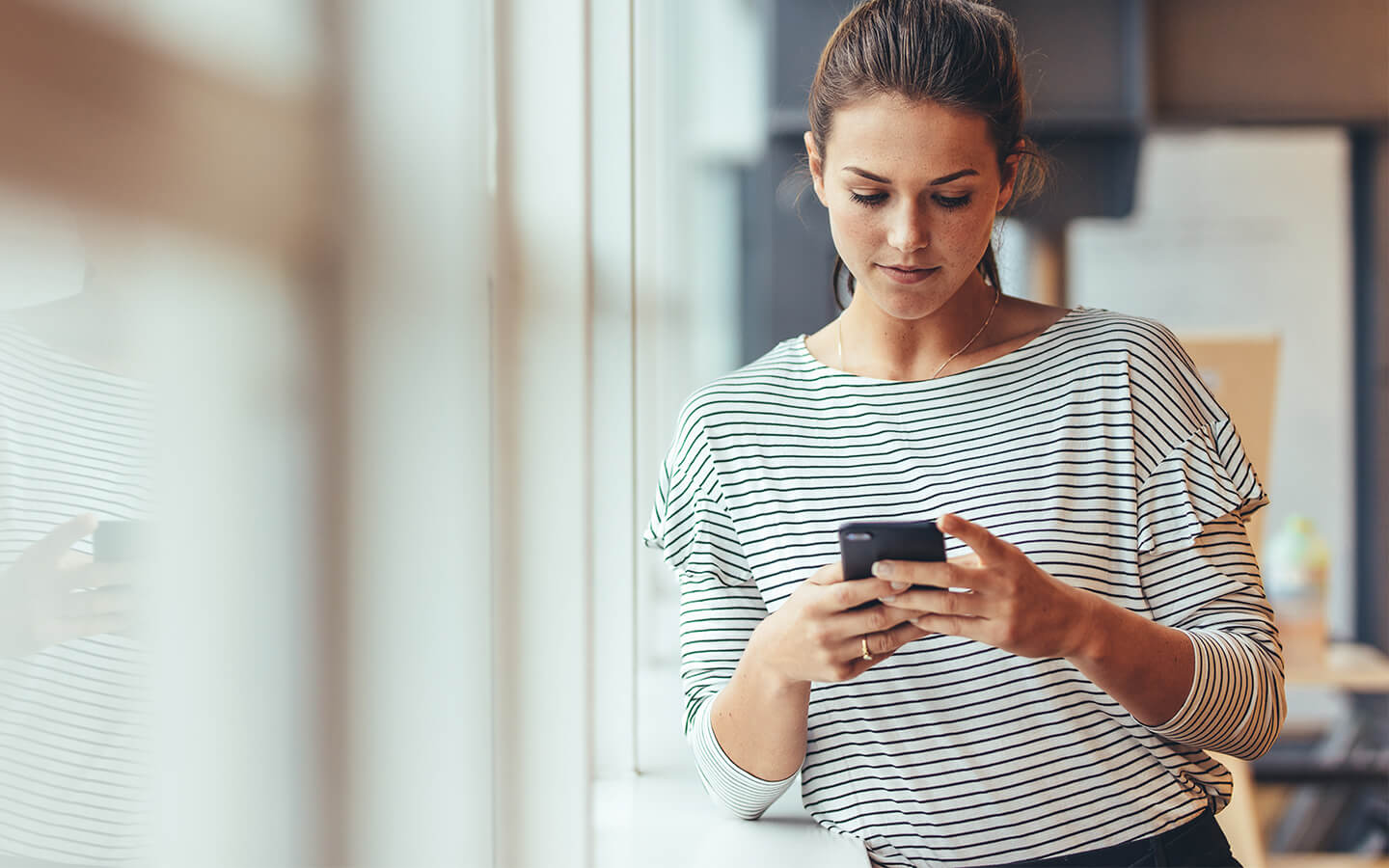 SMS for Business Communication: How to Enable Text Messaging for Your Business