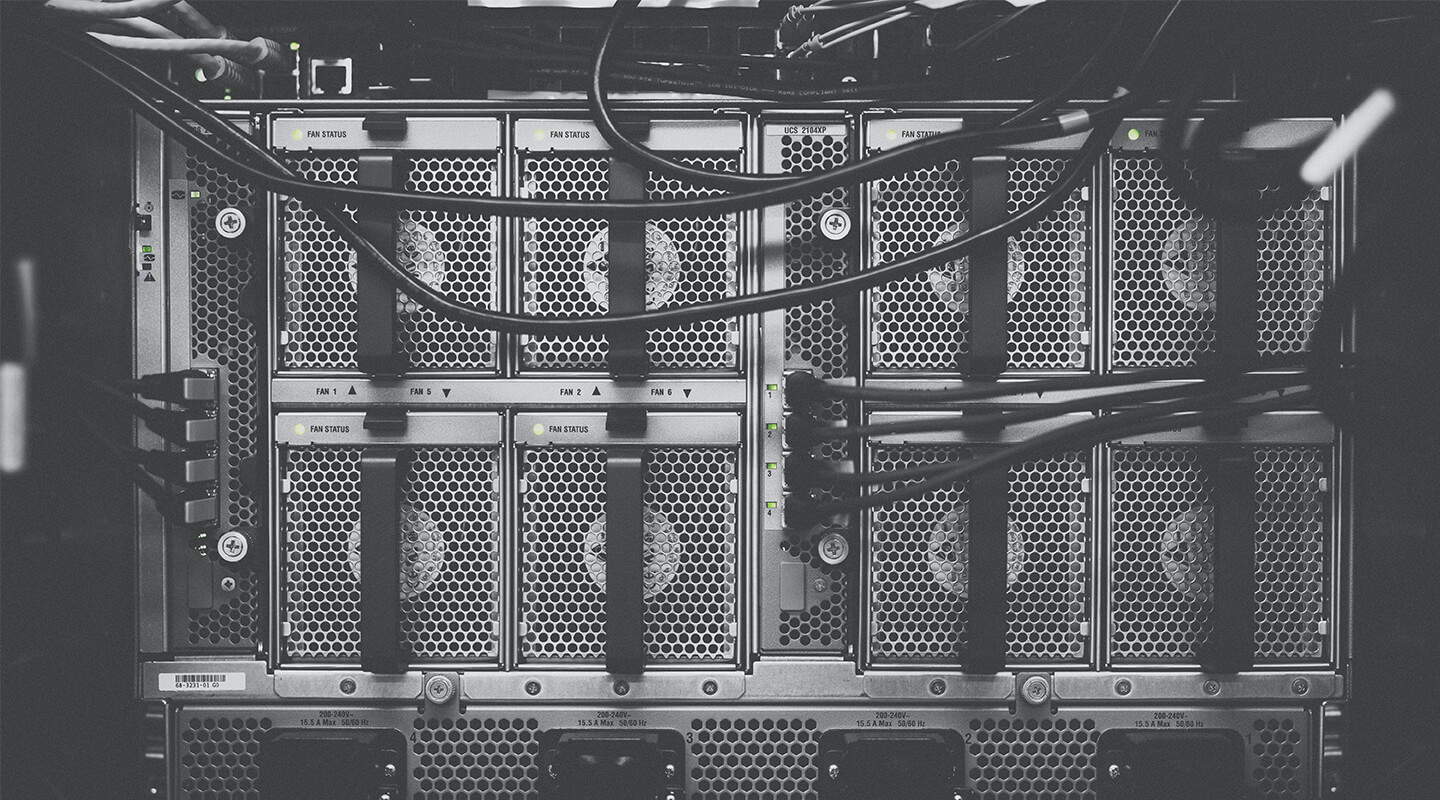 The Top Data Centers in the United States