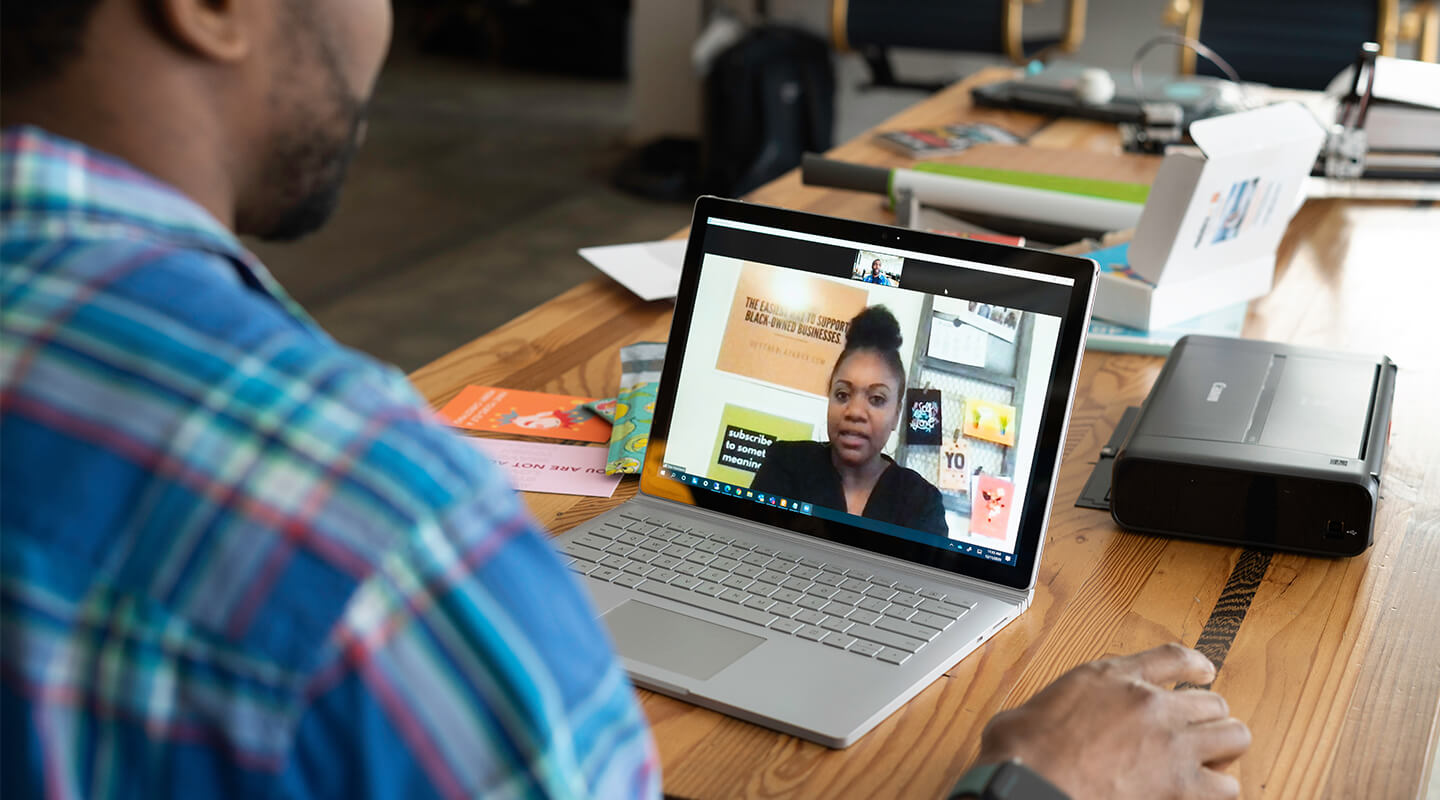 Why Use Microsoft Teams? 5 Ways it can Power Up Your Team