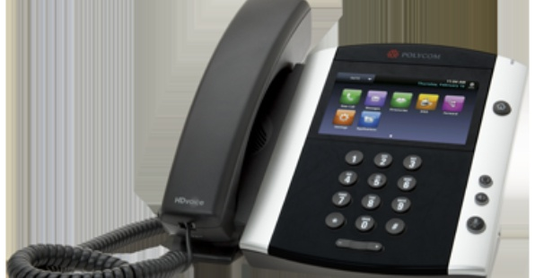 What Are the Best Office Phone Systems for Small Business?
