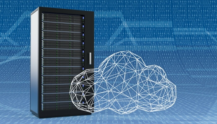 Virtual Servers vs  Physical Servers: Which Is Best?