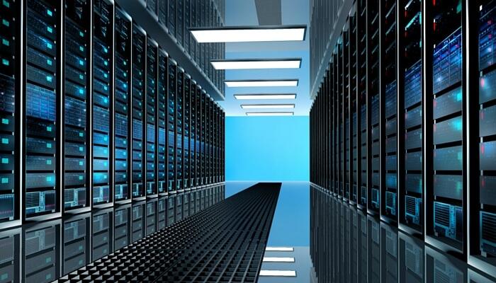 Risk Management: 5 Ways We Manage Our Data Center Workloads