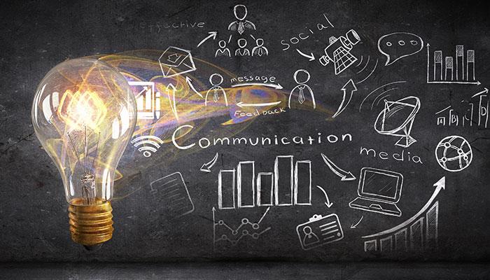 5 Reasons Omnichannel Communications is Critical for Enterprises