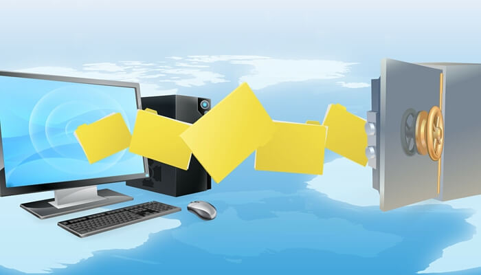Full Backup vs. Incremental Backup vs. Differential Backup: Which Is Best?