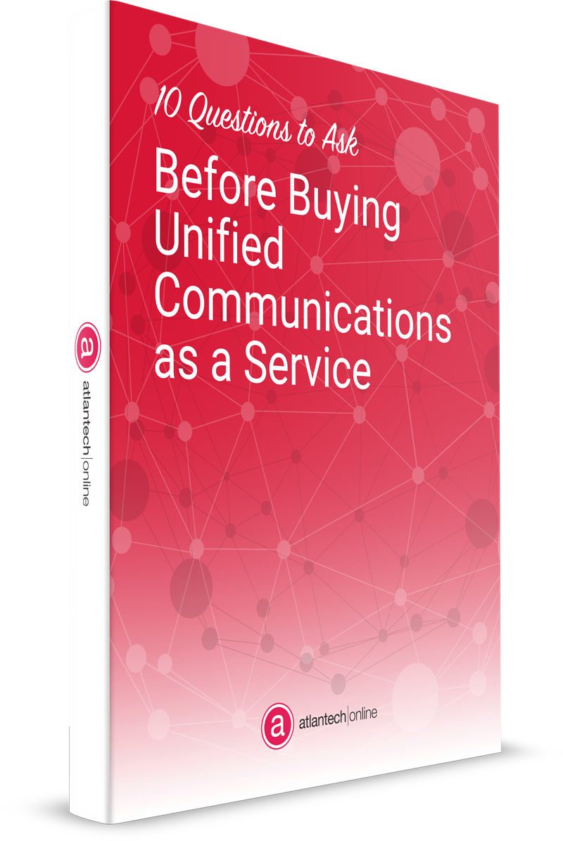 10-Questions-Before-Buying-UCaaS