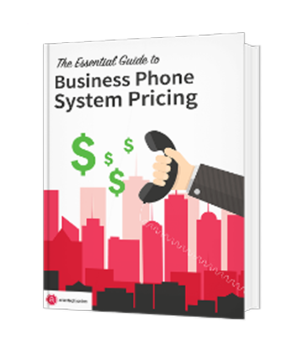 Business-Phone-System-Pricing.png