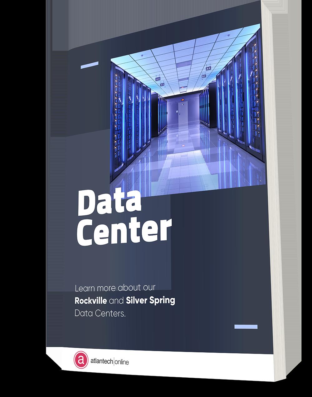 cover-Data-Center