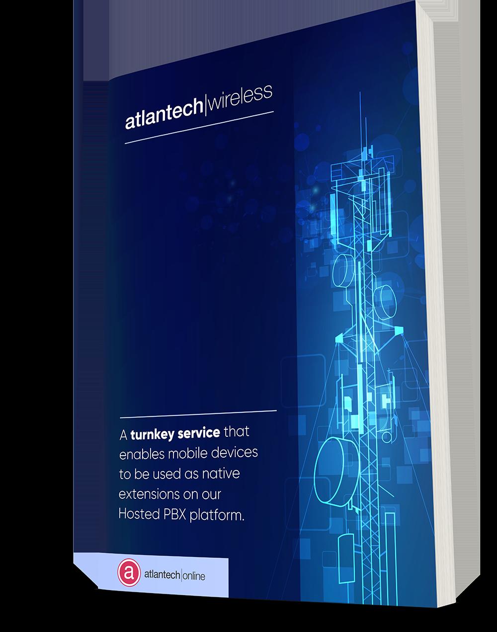 cover-atlantech-wireless