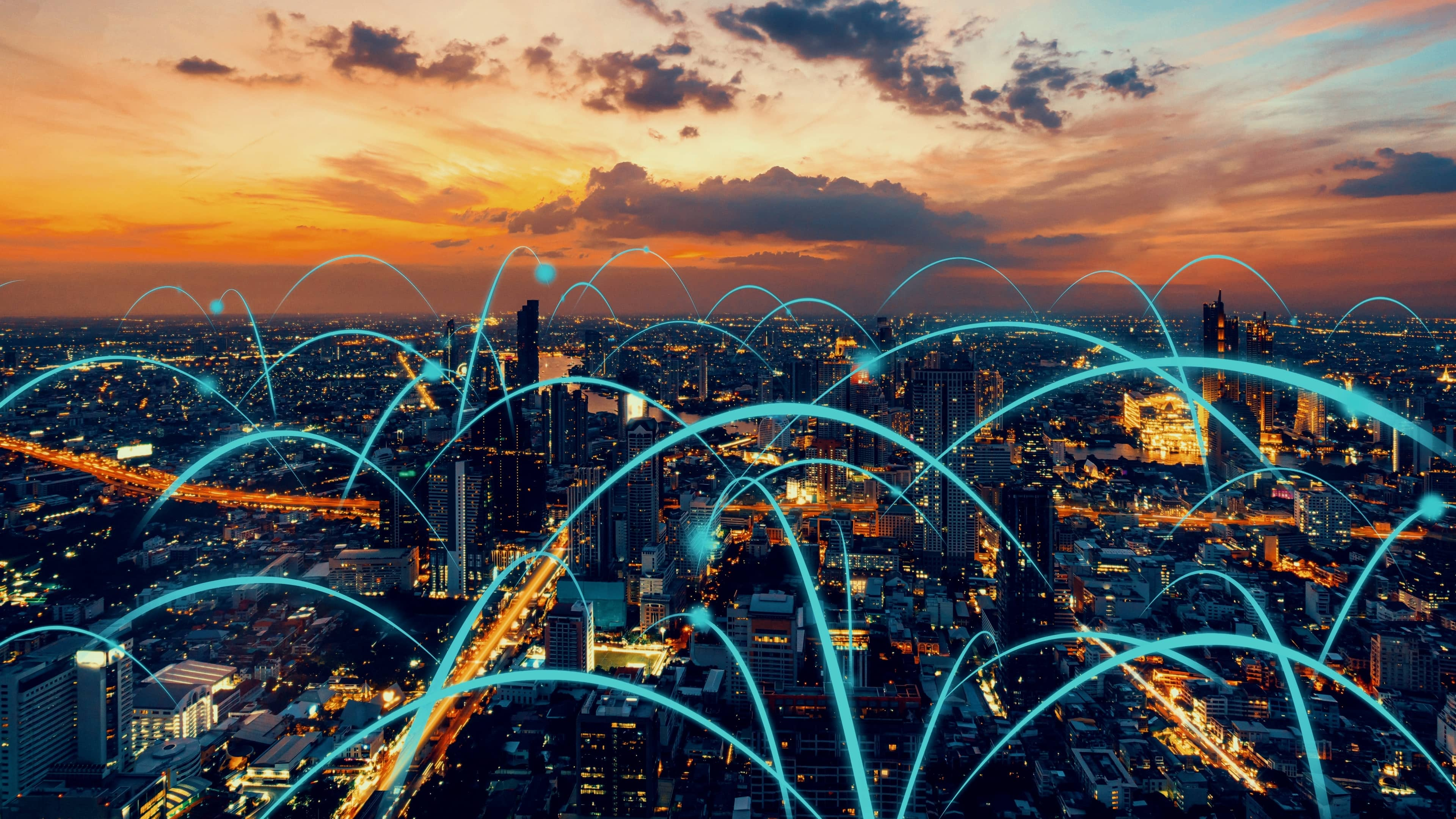 4 Reasons Why Cloud Communications are Essential Infrastructure
