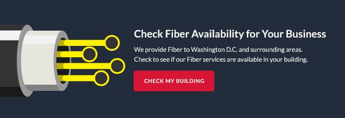 Check Fiber Availability